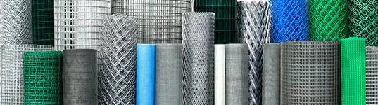 Картинки по запросу Металлическая сетка - области применения