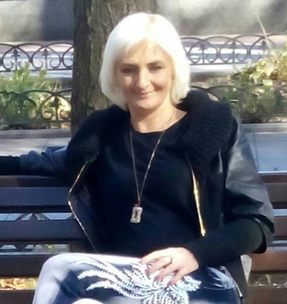 Специалист по продаже проволоки для заземления и молниезащиты в Киеве