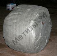 Егоза плоская в бухте упакованная