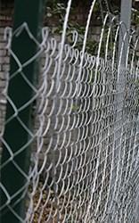 Колючий паркан Алебарда