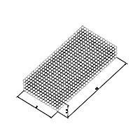 Малопомітна дротяна мережа (МПП)