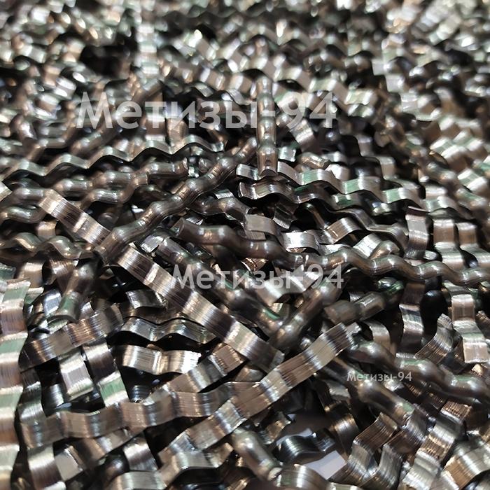 Фибра для бетона стальная купить керамзитобетон на цоколь