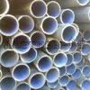 Эмалированные трубы