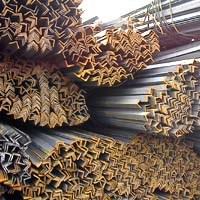 Фото: уголок стальной с отгрузкой с Днепра, Запорожья