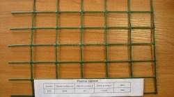 Садовая решетка для беседок, пергол, клеток, вольеров 35х40 мм