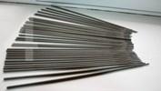 Электроды сварочные Патон ЦЛ-11