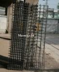 Сварная кладочная сетка из проволоки ВР-1