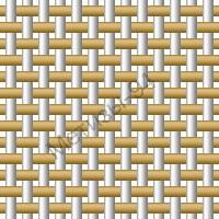 Сетка тканая фильтровальная