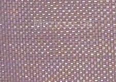 Сітки марки Л-80, БрОФ6 ,5-0, 4