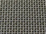 Сетка латунная сетка фильтровая