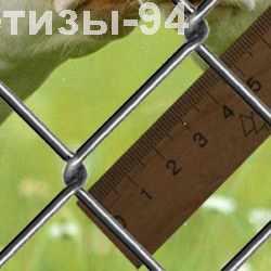 Сетка плетеная 45х3,0