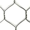 Сетка крученая шестиугольная (манье)