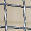Сітка металева сталева