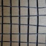 сетка тканая на складе