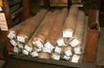 Сітка ткана 08*0,25 в рулоні, упакована папером