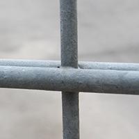 секционный забор купить