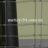 чарунки шарнірної сітки (сітки полегшеної Козачка)