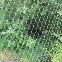 Декоратичный металлический забор